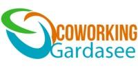 coworking-gardasee.de