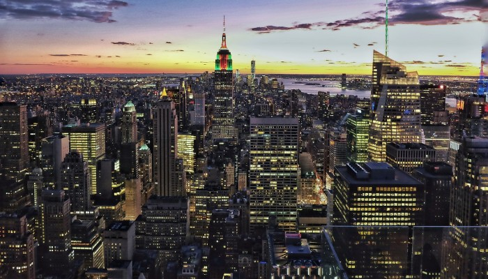 new-york-962805_1280
