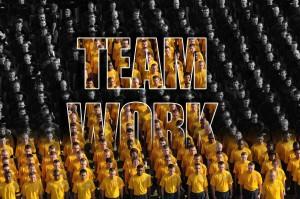 team-work-1052186_1280 (1)